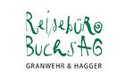 Reisebüro Buchs AG