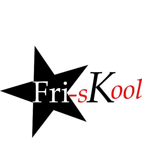 Fri-sKool Katja Vergères