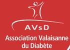 Association Valaisanne du Diabète
