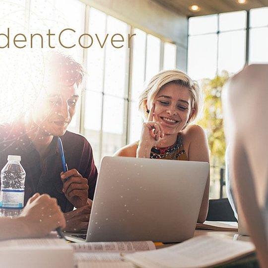 StudentCover - Assurance santé étudiants étrangers