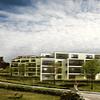 Wohnüberbauung in Hombrechtikon