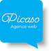 Picaso Agence Web