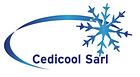 CEDICOOL Sàrl
