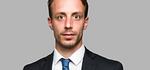 *Luca Urben, avocat, docteur en droit