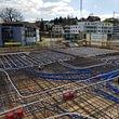 Bodenheizung von Kastrati Haustechnik GmbH