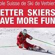 Ecole Suisse de Ski Verbier