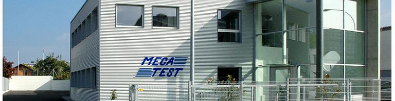 Méca-Test