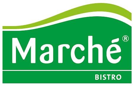 Marché Bistro Airport Zürich