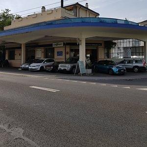 Garage des Chamblandes Sàrl