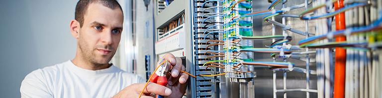 Bingesser Huber Elektro AG