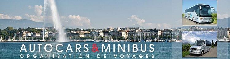 Genève Tours SA