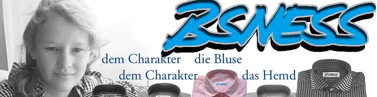 Texamed GmbH