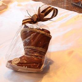 Boulangerie Pâtisserie Confiserie Kolly à La Chaux-de-Fonds