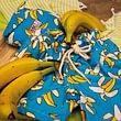 Be Free Sport Mendrisio - Costumi da bagno da Bambini MC2 SAINT BARTH