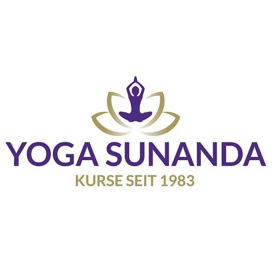 YOGA SUNANDA Ursula Birchler, Yogakurse, Hatha Yoga, Yoga für Schwangere, Yoga Rückbildung mit Baby, Yoga für Senioren, Yoga für Kinder