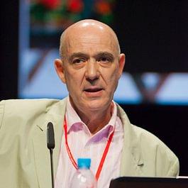 Dr Teboul Martin