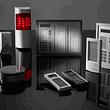 ASS ALARM-SYSTEMS GmbH