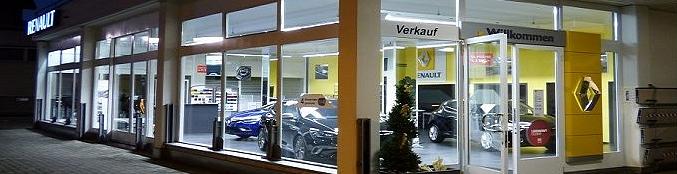 Auto Fuchs & Schmid AG