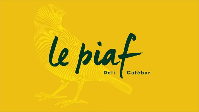 Le Piaf - Deli Cafébar Luzern
