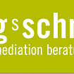 Logo Lösungschmitte
