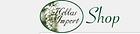 Hellas-Import GmbH