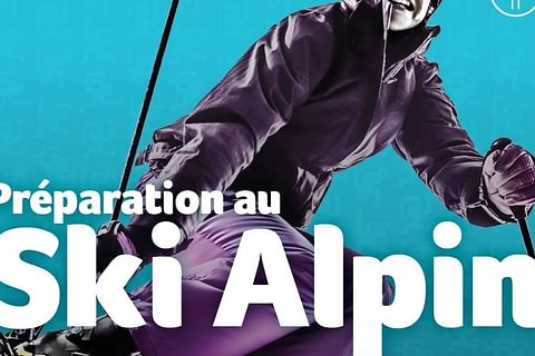 Cours: Ski Alpin