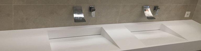 RAMA Installations Sanitaires - Chauffage Sàrl