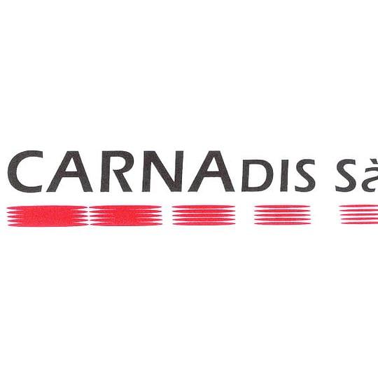 Carnadis Sàrl