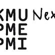 Netzwerk KMU Next
