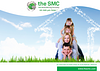 the SMC, the Swiss Moving Company SA
