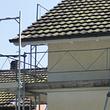 Grimbühler GmbH Malerei