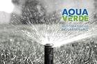 Aqua Verde AG