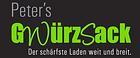 Peter's Gwürzsack GmbH