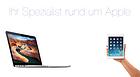 Computerpunkt AG