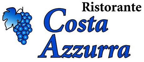 Ristorante Costa Azzurra