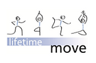 lifetime movement