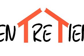 Entretien, service de toiture