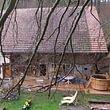 Tagesschule Wannenhof
