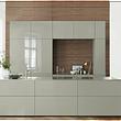 Bulthaup-Casa Cucina