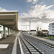 RKL Emch+Berger Ingenieurbüro AG