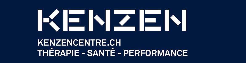 Kenzen Centre