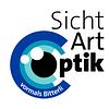 SichtArt Optik AG