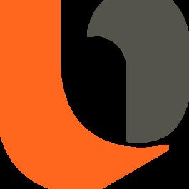 Un logo de 1968 revisité en 2017 - Bourquin Genève