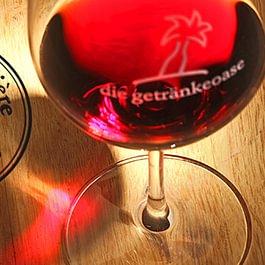 Auf unserer Webseite finden Sie aktuelle Weinempfehlungen unserer Sommelière Luzia Nipp.