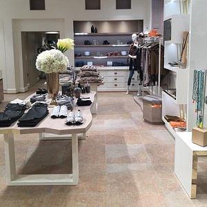 Boutique M& Tonja Dimov
