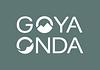 Goya Onda