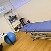 Praxiszimmer von Therapie Dusek