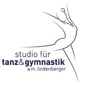 Studio für Tanz und Gymnastik