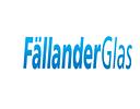 FällanderGlas AG