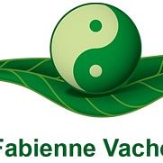 TCM Fabienne Vacheresse